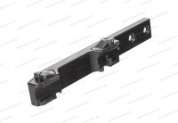 Кронштейн Innomount на CZ 550 / CZ 557 для Pulsar Trail / Apex / Digisight / Dedal Venator быстросъемный