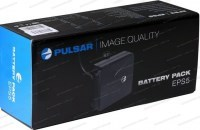 Источник внешнего питания Pulsar EPS5 к прицелам серий Quantum / Digisight / Forward