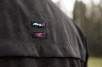 Костюм Jahti Jakt Supreme с мембраной Air-Tex2 / системой подавления запаха человека и бонус пакетом