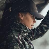 Кепка Alaska Extreme Lite Pro влагозащищенная регулируемая