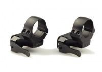 Кольца EAW Apel на Blaser диаметром 26 мм быстросъемные