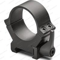 Кольца Leupold QRW2 30 мм на Weaver / Picatinny низкие быстросъемные