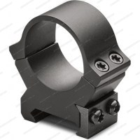 Кольца Leupold PRW2 26 мм на Weaver / Picatinny низкие не быстросъемные