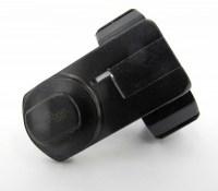 Передняя нога EAW Apel с кольцом 30 мм для установки на переднее основание