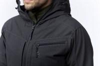 Костюм Alaska Ranger Shadow Grey мужской демисезонный