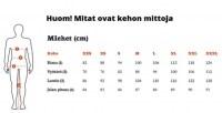 Костюм Anar Miella D-Hide (цифровой камуфляж) антимоскитный