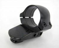 Передняя нога EAW Apel с кольцом 26 мм усиленным для установки на переднее основание