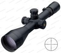Оптический прицел Leupold Mark 4 4.5-14х50 LR/T M1 SF сетка TMR без подсветки