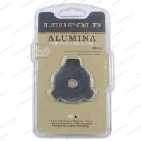 Крышка Leupold Alumina Flip-Back на обьектив 32 - 33 мм откидная