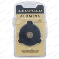 Крышка Leupold Alumina Flip-Back на обьектив 50 мм откидная