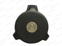 Крышка Leupold Alumina VX-6 Flip-Back на обьектив прицелов серии VX-6 диаметром 52 мм откидная