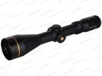 Прицел оптический Leupold VX-R 3-9x50 FireDot Duplex с подсветкой