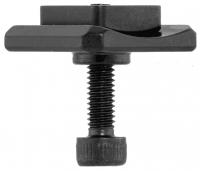 Верхний ZM / VM-элемент с шиной Zeiss для кронштейнов MAK