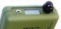 Электронный манок Егерь - 55 с динамиком рупорного типа Егерь - 2