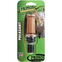 Манок Primos Pheasant Call на фазана