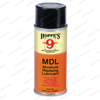 Масло антикоррозийное Hoppe's MDL аэрозоль