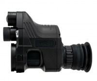 Насадка ночного видения Pard для установки на оптический прицел