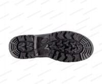 Ботинки Orizo Dakota с мембраной демисезонные