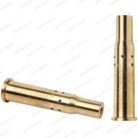 Лазерный патрон SightMark для холодной пристрелки оружия калибра 30-30