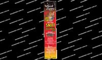 Приманка Buck Expert на лису дымящиеся палочки
