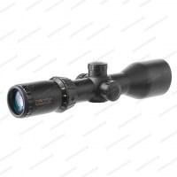 Оптический прицел Konus Konuspro T-30 3-9x40 сетка 275 IR с подсветкой