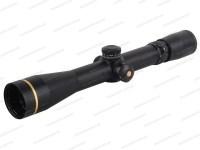 Оптический прицел Leupold VX-3 4.5-14x40 Side Focus сетка Duplex без подсветки