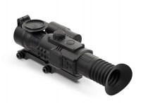 Прицел ночного видения Yukon Sightline N455S 4-16x50 с подсветкой 940нм цифровой