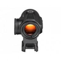 Прицел Vortex Spitfire HD Gen III 3x с баллистической сеткой призматический