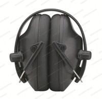 Наушники стрелковые активные Pro Ears Pro Tac 200 Black стерео