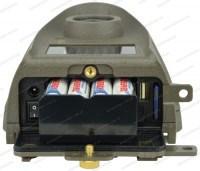 Камера регистратор Leupold RCX-2