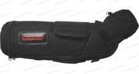 Зрительная труба Redfield Rampage Kit 20-60x60 mm
