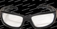 Очки тактические Edge Eyewear Blade Runner антитуман технология Tiger Eye