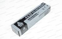 Прицел Leapers True Hunter Classic 4X32 SFP сетка-нить Mil-Dot без подсветки оптический