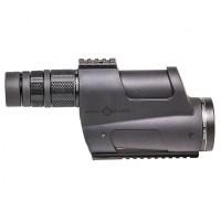 Подзорная труба Sightmark Latitude 15-45x60