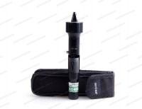 Холодная пристрелка SightMark Triple Duty Green универсальная зеленый лазер