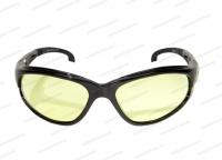 Очки стрелковые Edge Eyewear  Dakura