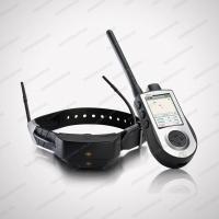 GPS Tracker SportDOG TEK 1.0 с электроошейником радиус действия до 11 км