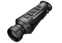 Тепловизор Guide Track IR 50 на матрице VOX 400х300 / обьективе 50 мм / WiFi и дальностью обнаружения 3000 метров