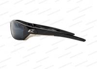 Очки стрелковые Edge Eyewear Reclus поляризационный фильтр технология G-15