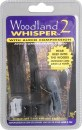 Наушник-усилитель Cass Creek Woodland Whisper 2 активный