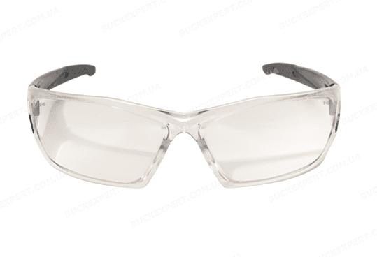 Очки стрелковые Edge Eyewear Delano антибликовые линзы