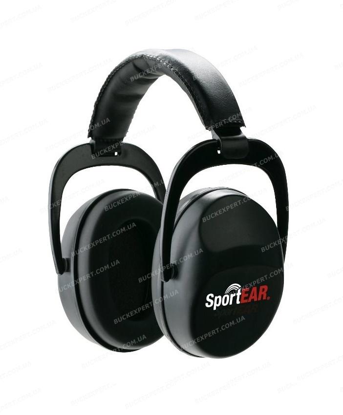 Наушники стрелковые Sport Ear XTR X-Treme пассивные