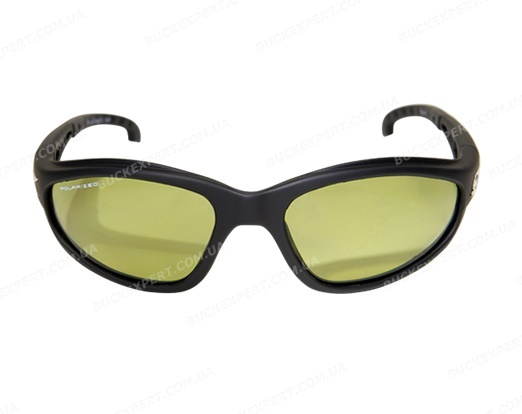 Очки тактические Edge Eyewear Dakura поляризационные линзы