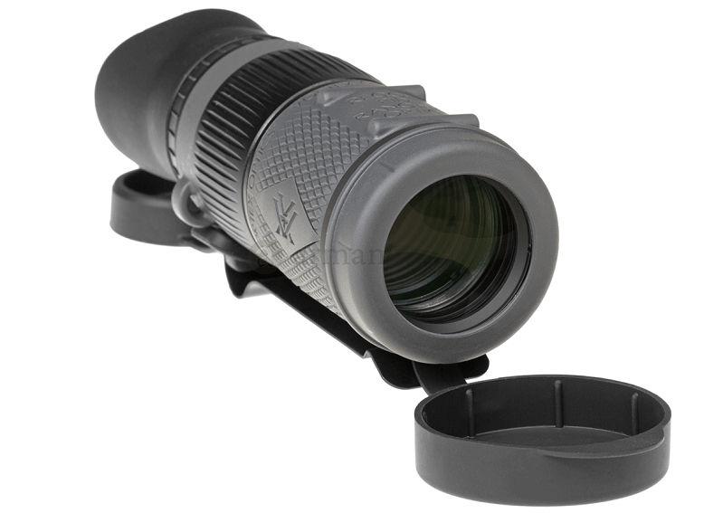 Монокуляр Vortex Recce Pro HD 8x32 R/T с дальномерной сеткой