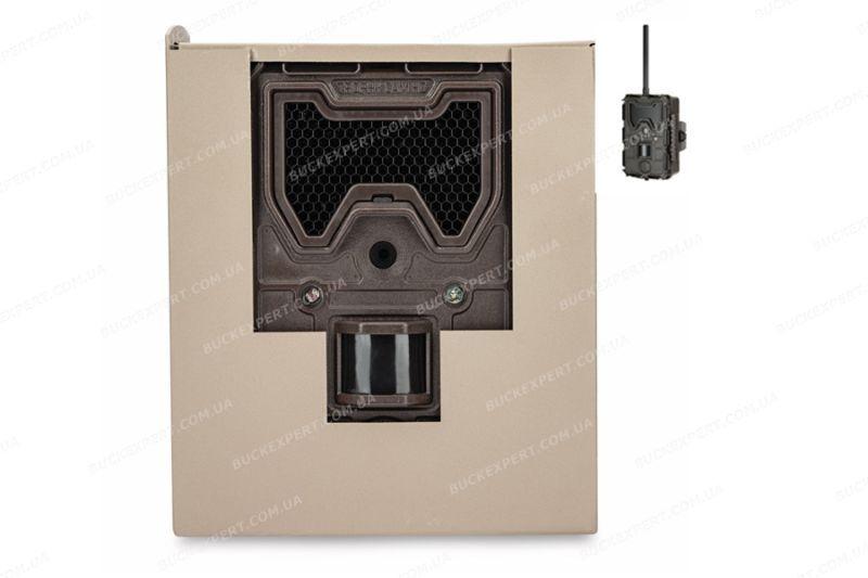 Защитный кейс для фотоловушки Bushnell Trophy Cam HD Wireless 119598